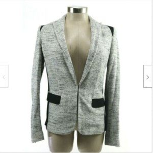 Rag & Bone Barneys Women's Blazer Jacket Size 6